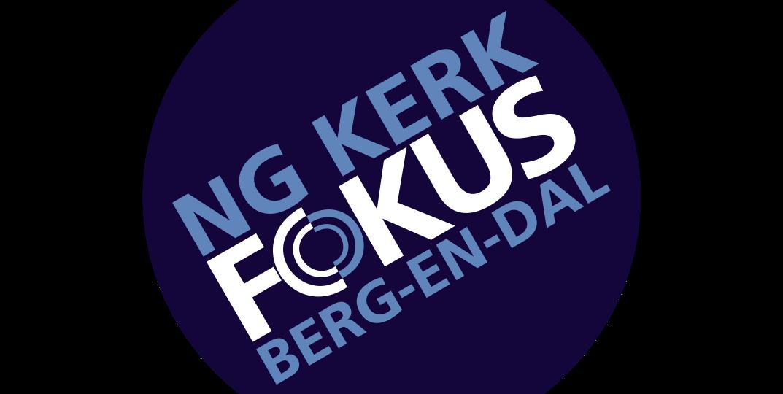 new-fokus-logo-small