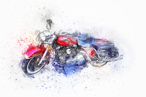 motorcycle-3660653__340