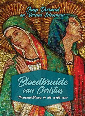 Bloedbruide van Christus