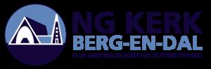 NG Kerk Berg-en-Dal